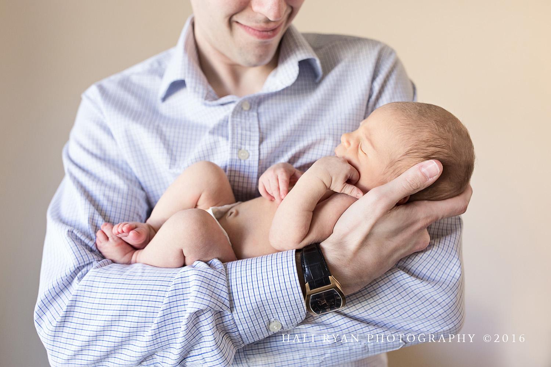 HaliRyanPhotography_BabyMargelefsky56.jpg