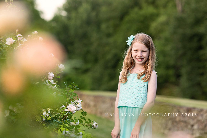 HaliRyanPhotography_BillerSpringSession42.jpg