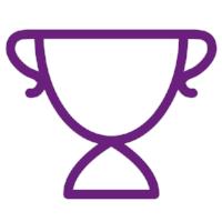 reward logo.png