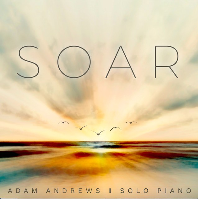 Soar Album CD Cover.jpg