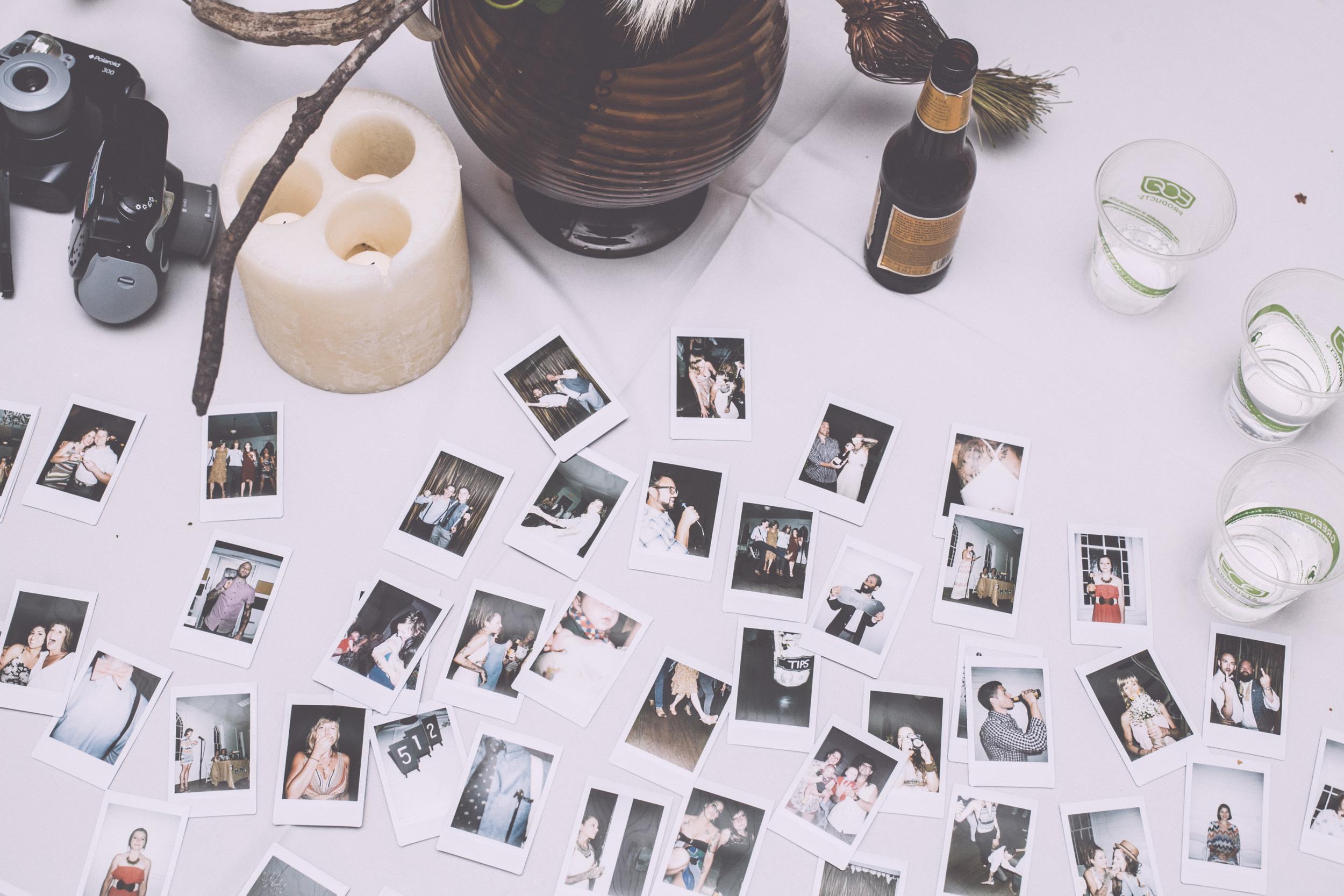 austin-wedding
