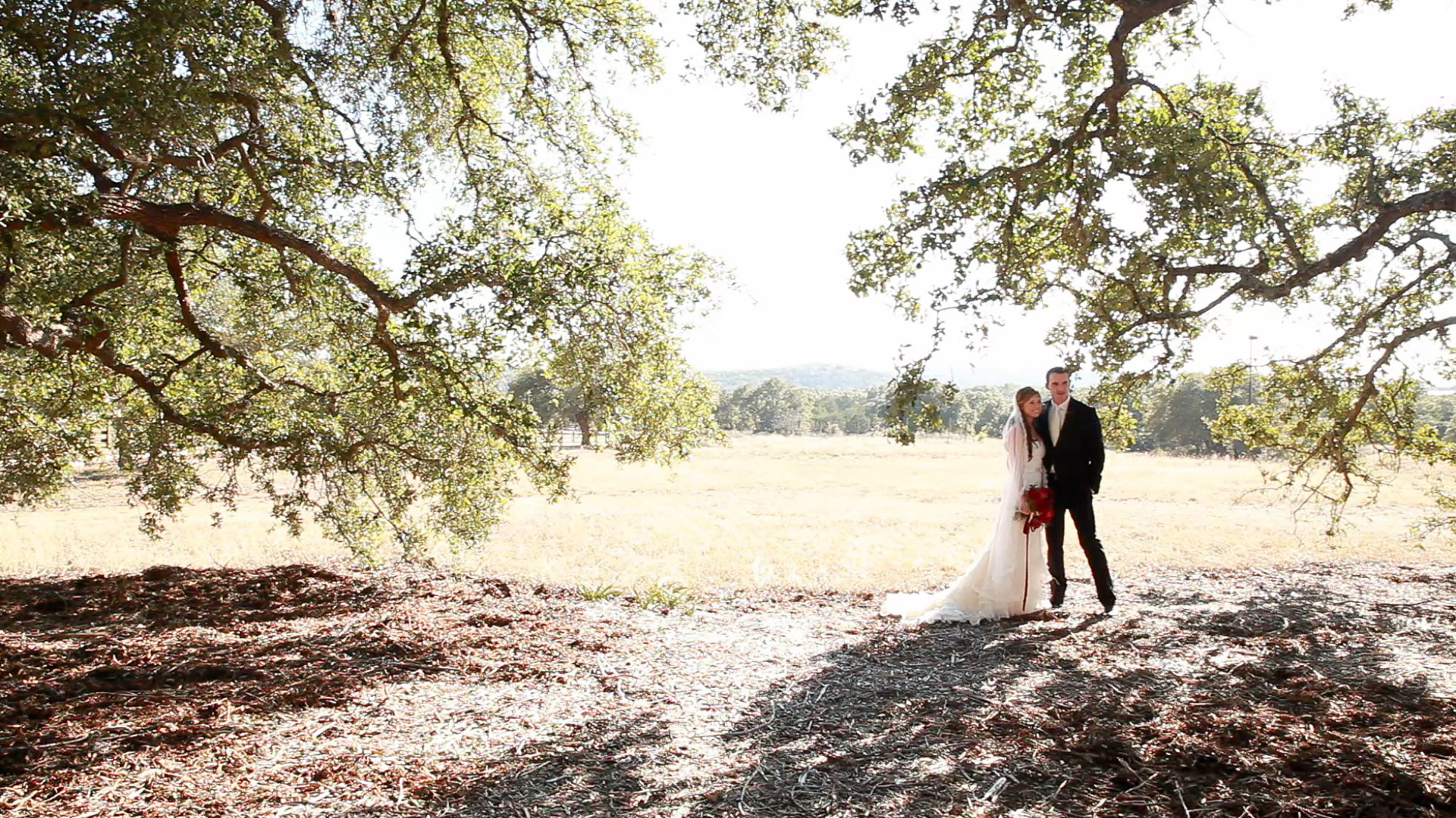 austinweddingvideography-8.jpg
