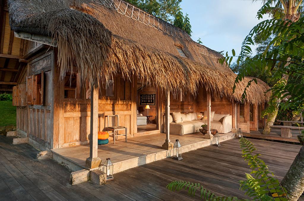 Teak-House-Veranda-Deck.jpg