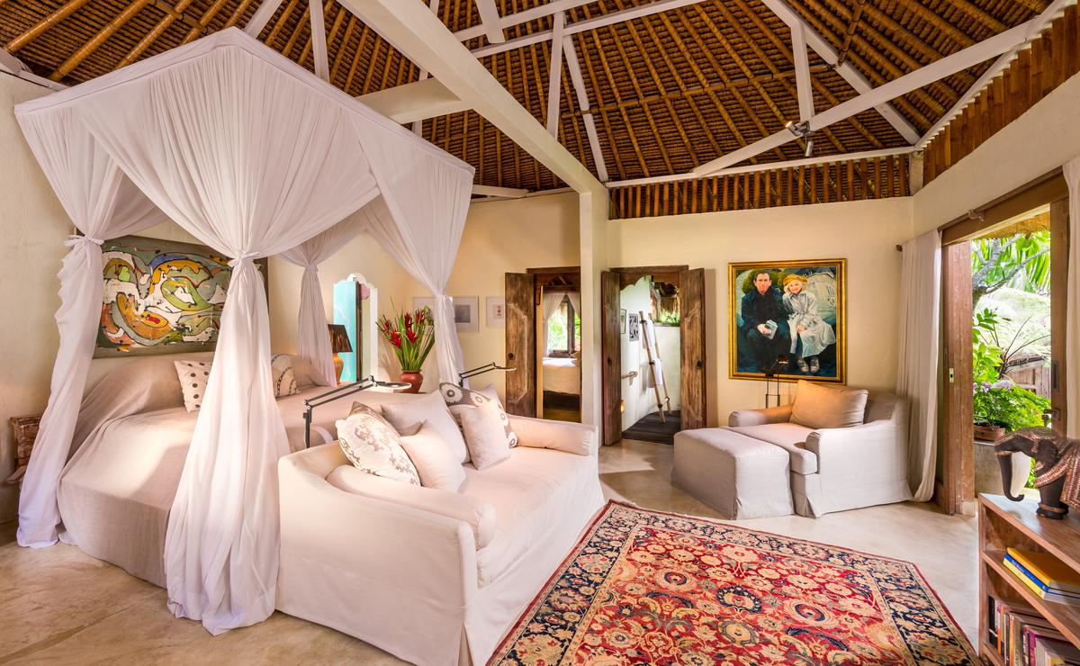Marians Cottage Bedroom-Hartland-Estate.jpg