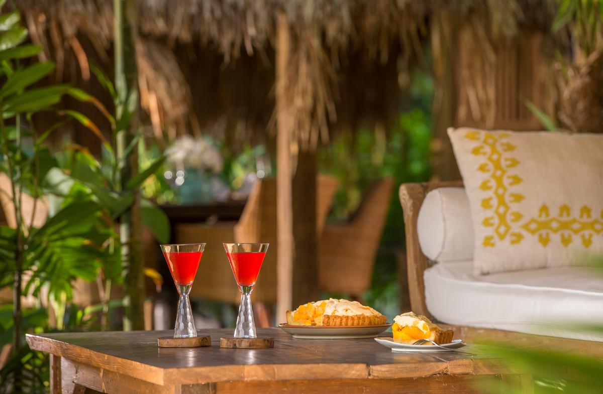 Hibiscus Tea and Mango Pie-Hartland-Estate.jpg