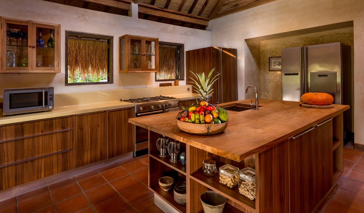 New Kitchen-Hartland-Estate.jpg