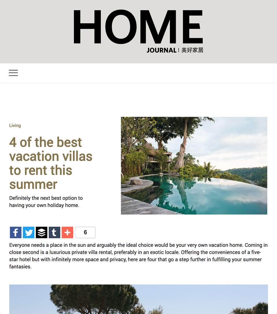Home-Journal-HK-4-of-the-best-vacation-villas.jpg