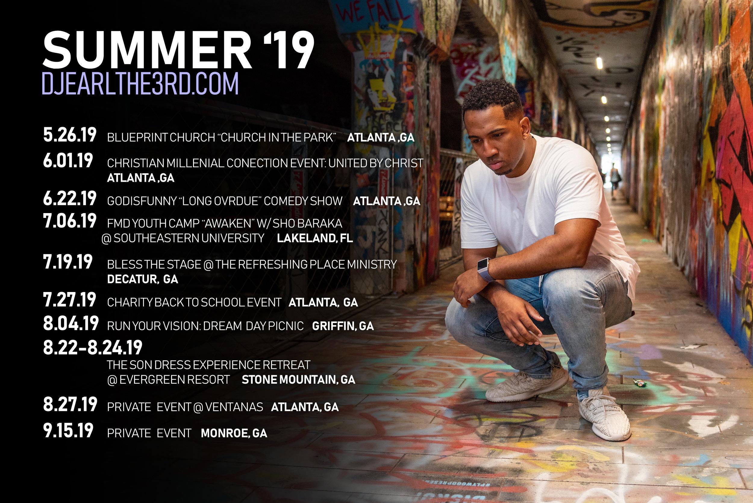 Summer 19 Events.jpg
