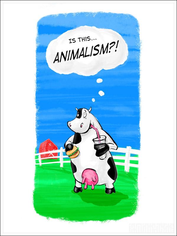 char_09_cow.jpg