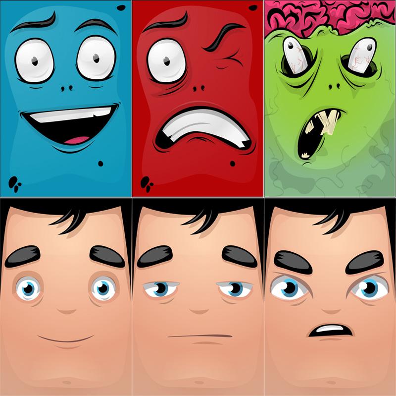 char_fng_faces_v1.jpg