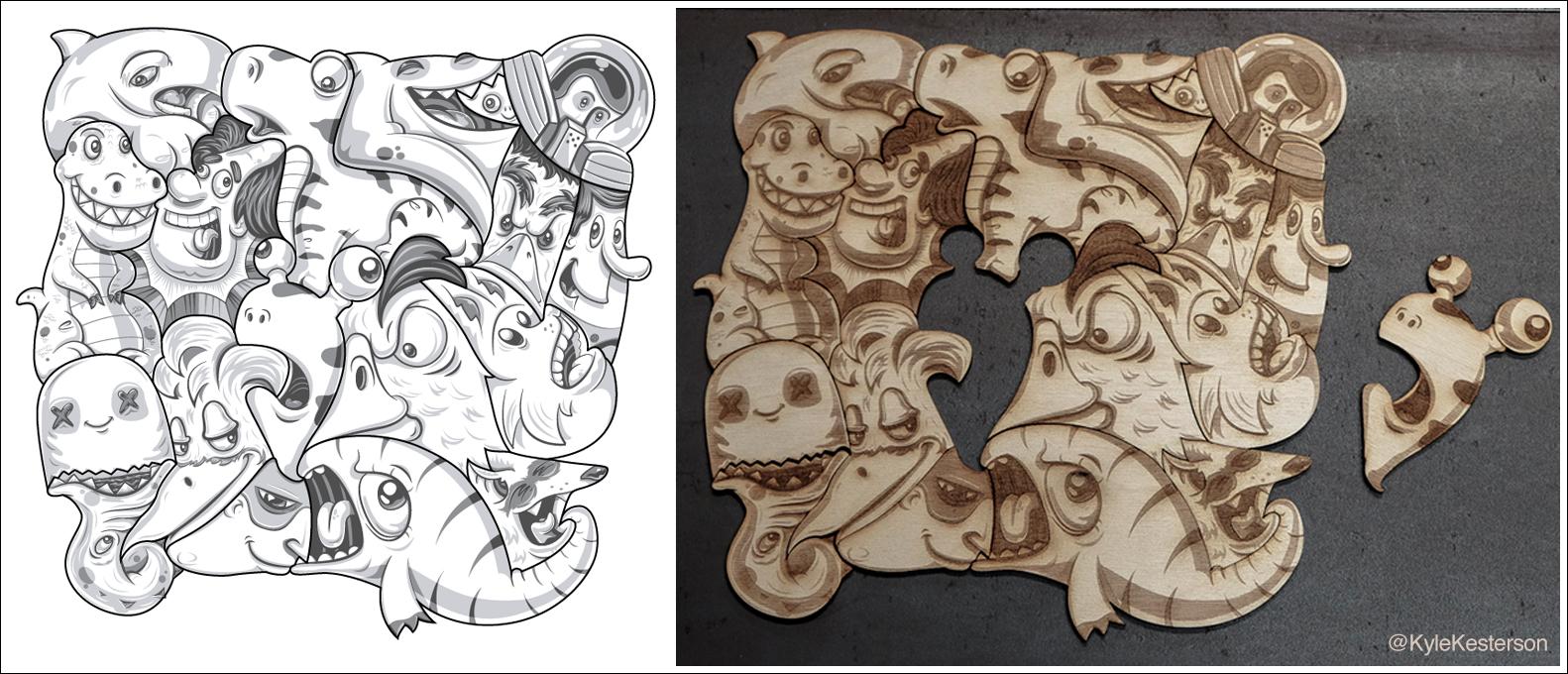 craft_intripuzzle_comparison.jpg