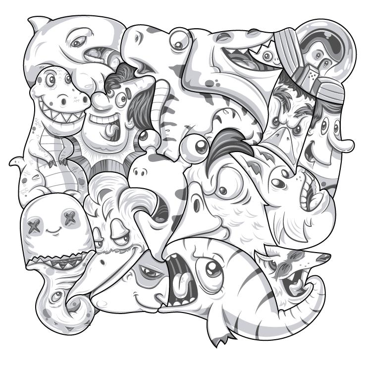 intricapuzzle_illu.png