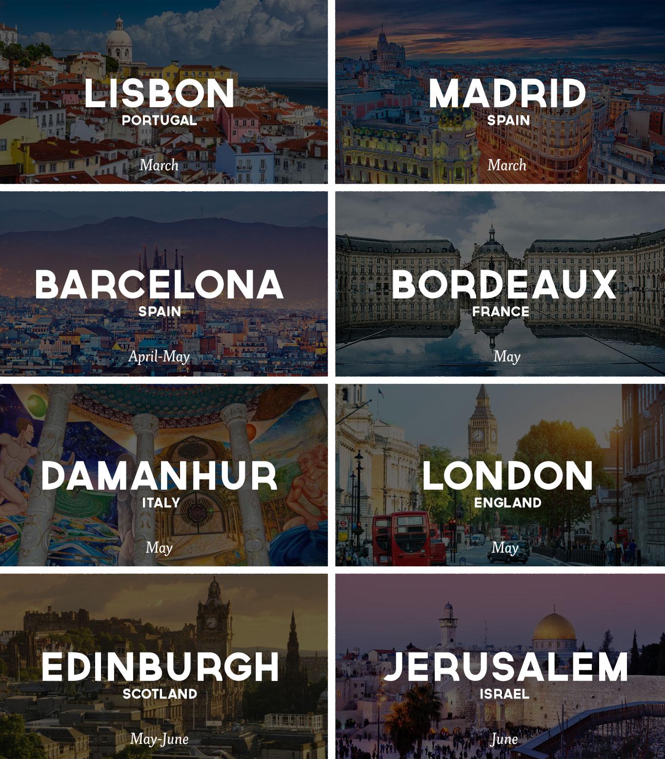 travel_cal.jpg