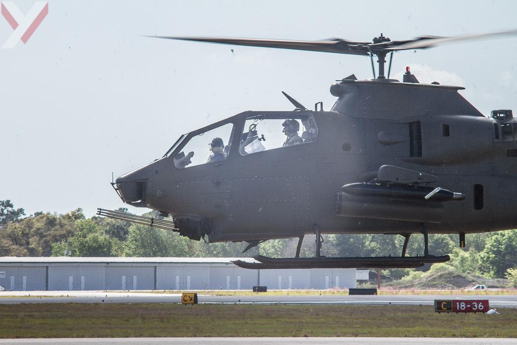 3-16-14 Tico Airshow-60.jpg