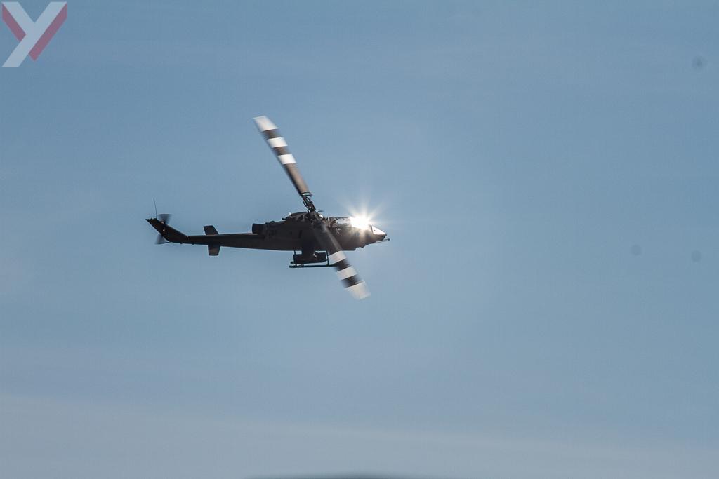 3-16-14 Tico Airshow-76.jpg
