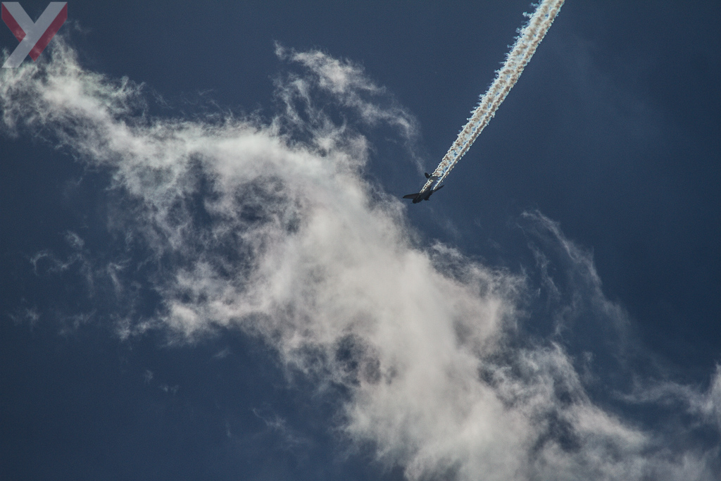 3-16-14 Tico Airshow-88.jpg