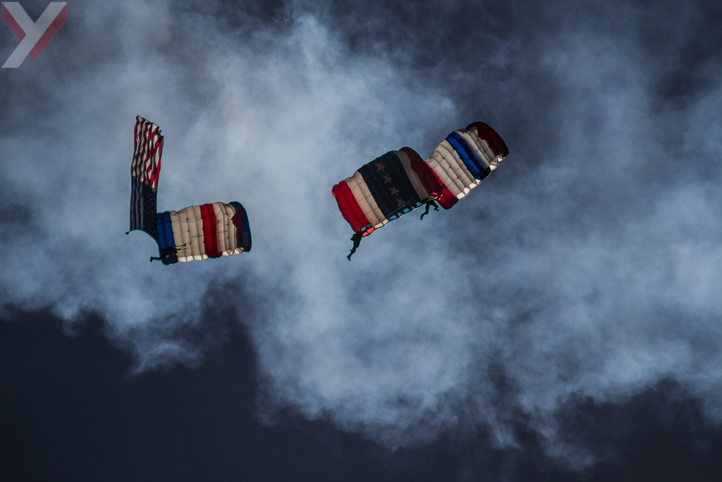 3-16-14 Tico Airshow-136.jpg