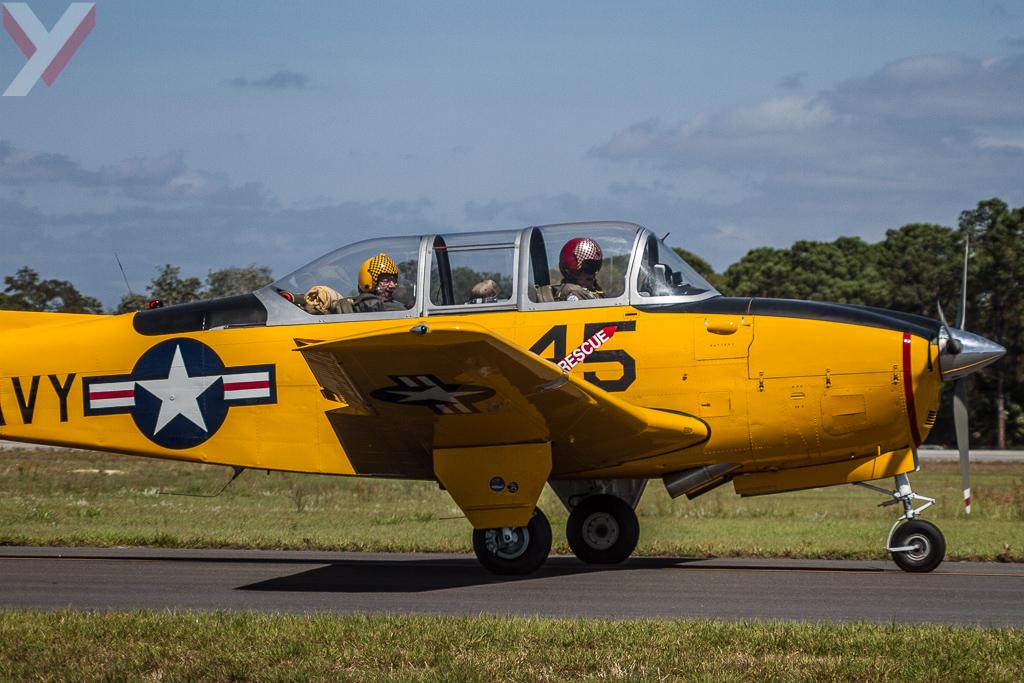3-16-14 Tico Airshow-79.jpg