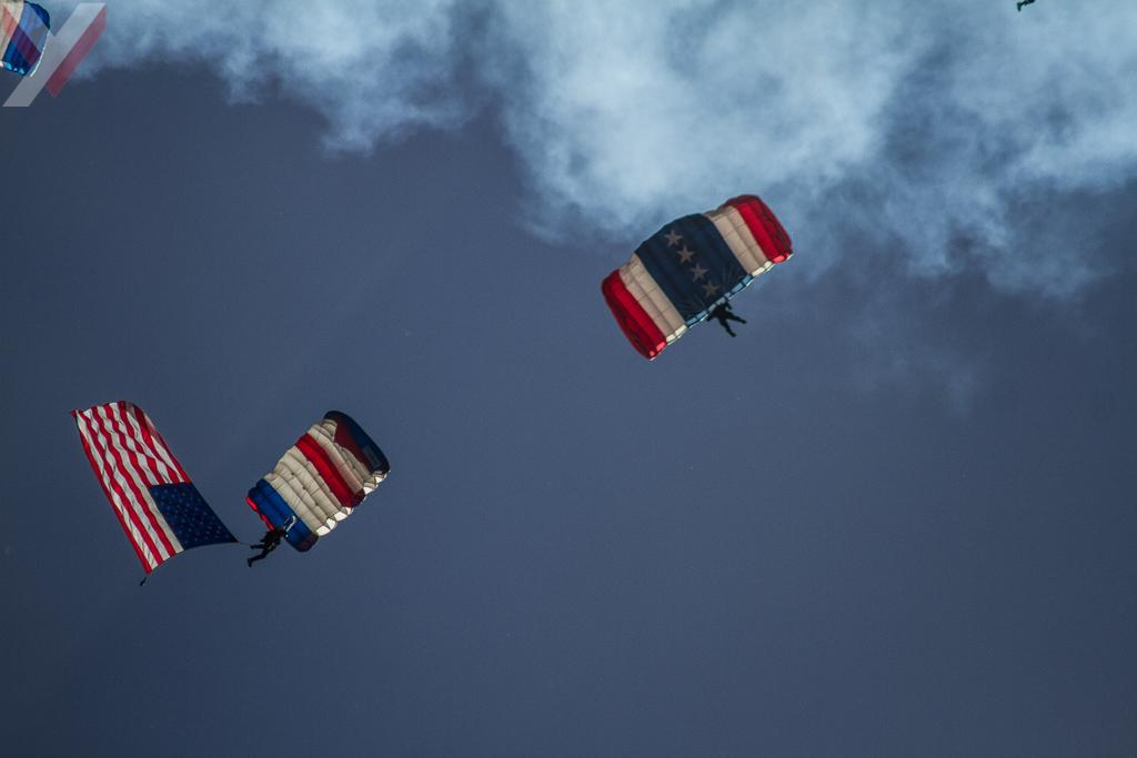 3-16-14 Tico Airshow-138.jpg