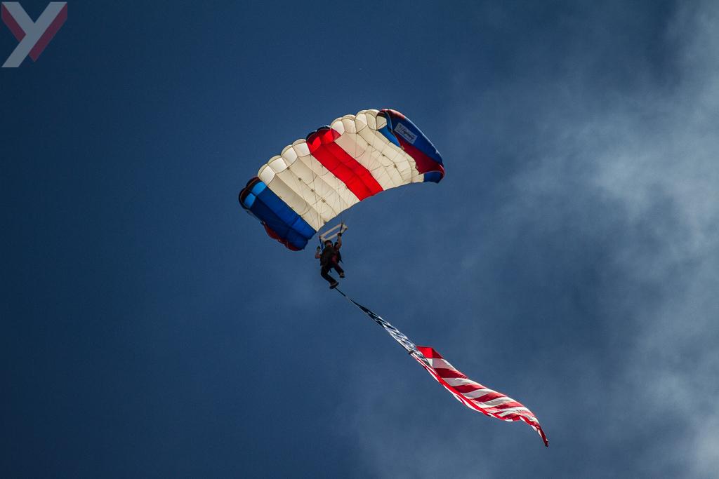 3-16-14 Tico Airshow-149.jpg