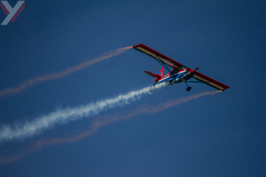 3-16-14 Tico Airshow-266.jpg