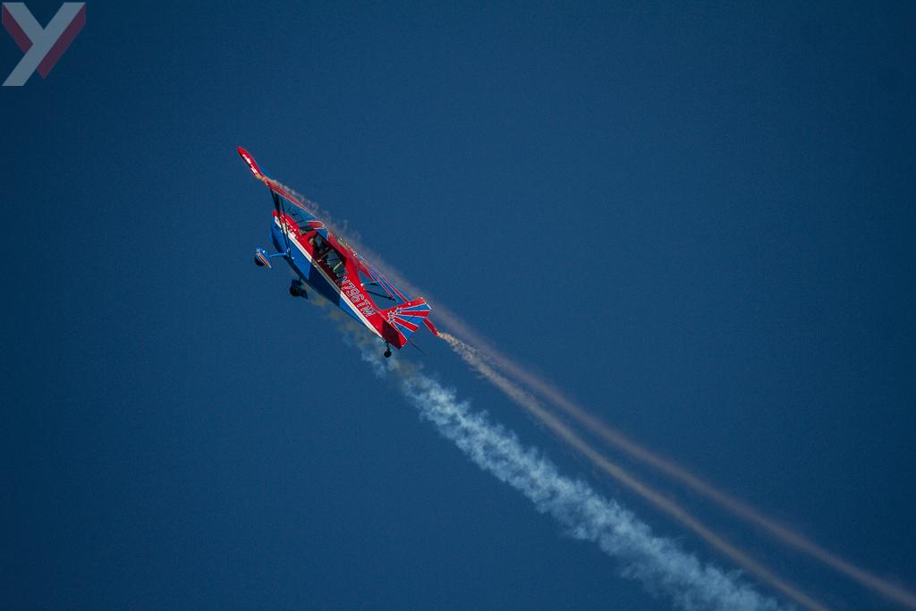 3-16-14 Tico Airshow-300.jpg
