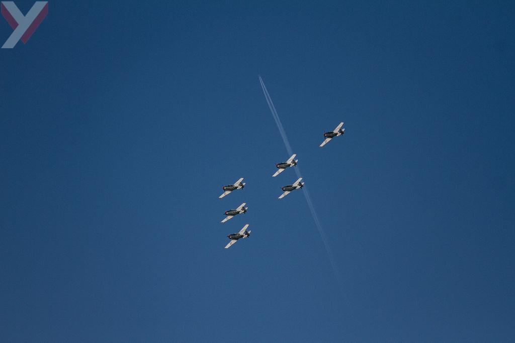 3-16-14 Tico Airshow-344.jpg