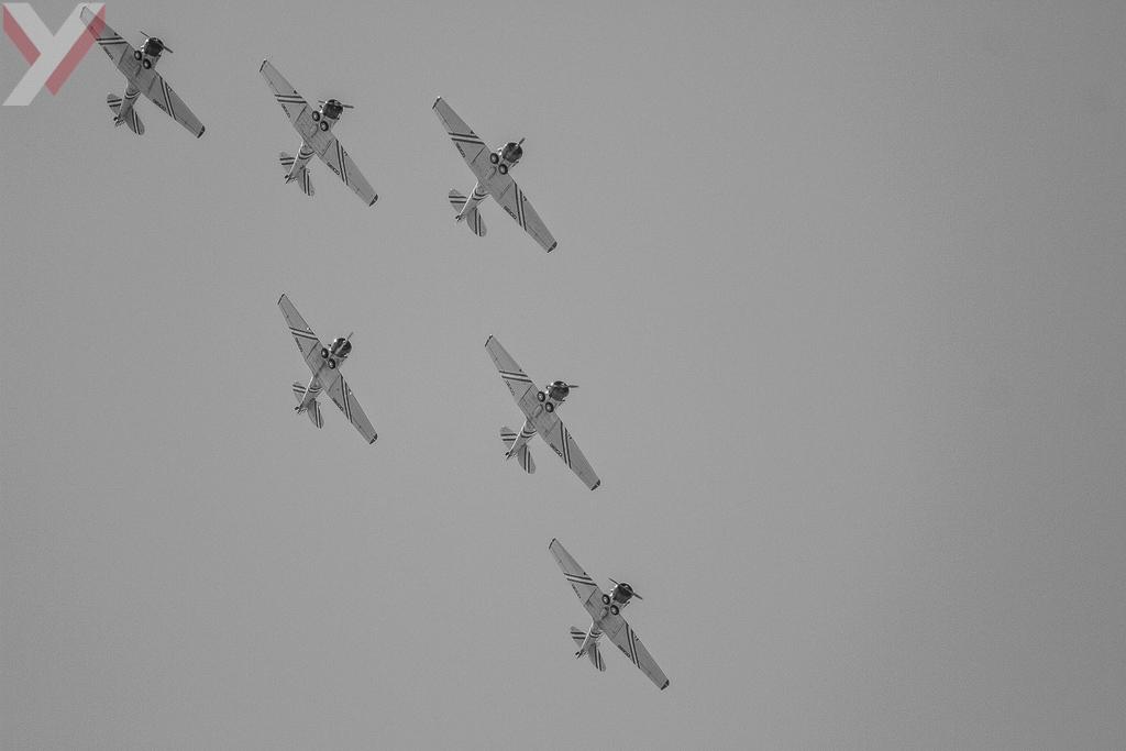 3-16-14 Tico Airshow-354.jpg