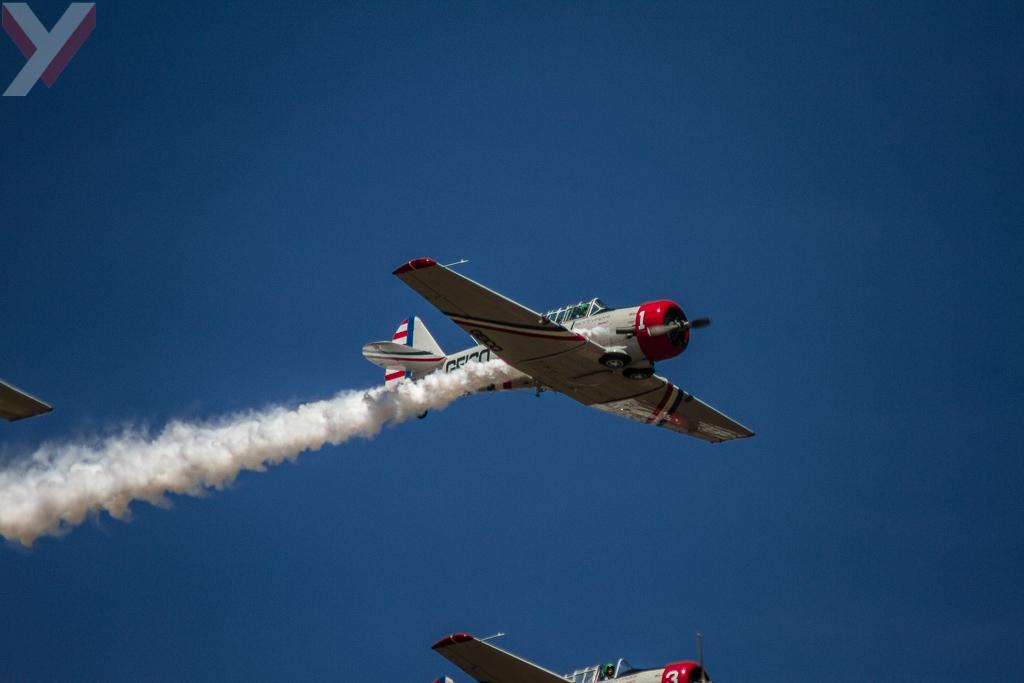 3-16-14 Tico Airshow-378.jpg