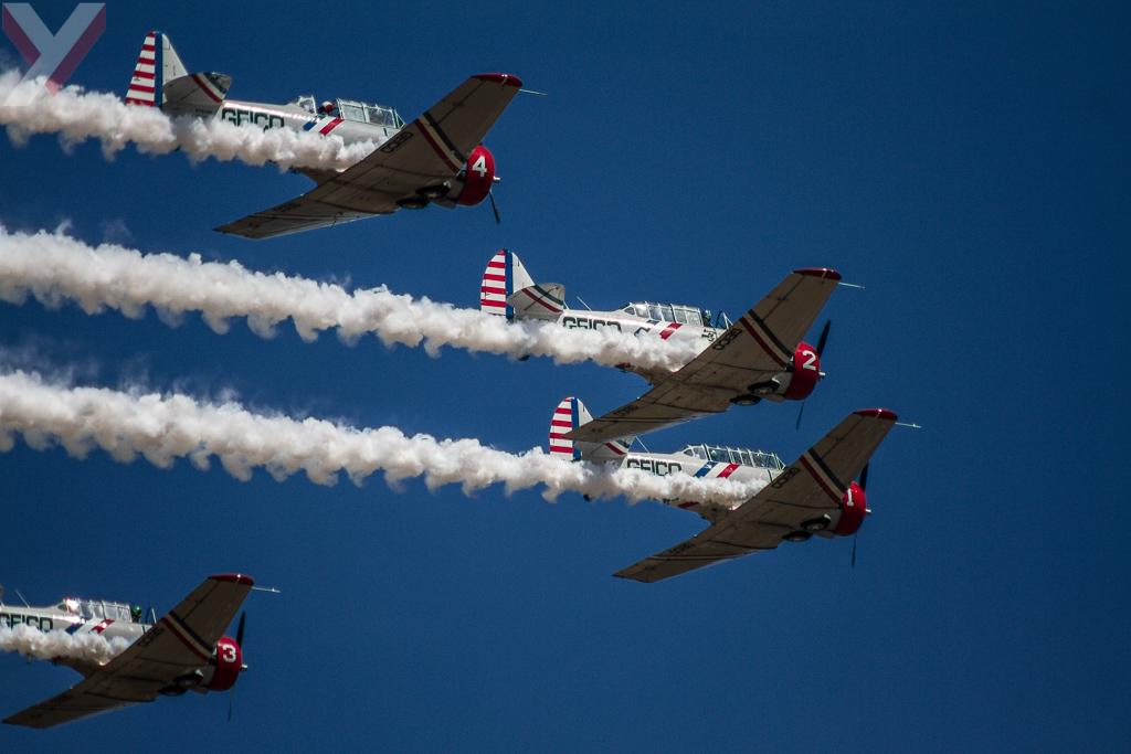 3-16-14 Tico Airshow-382.jpg