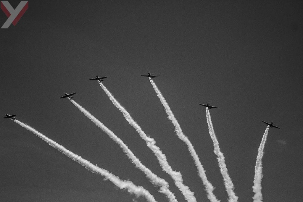 3-16-14 Tico Airshow-392.jpg