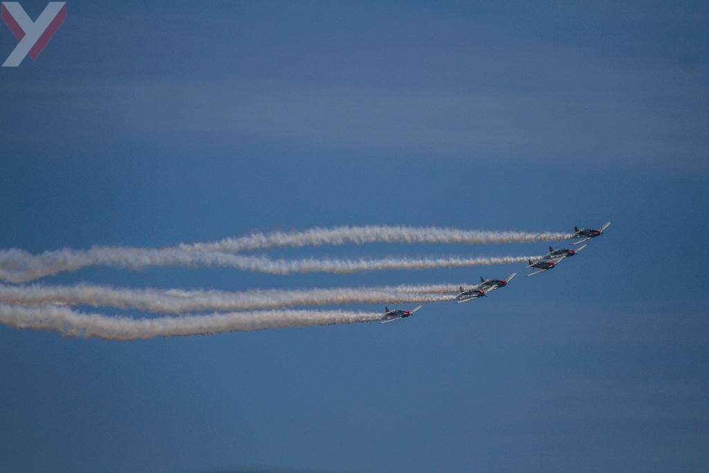 3-16-14 Tico Airshow-393.jpg