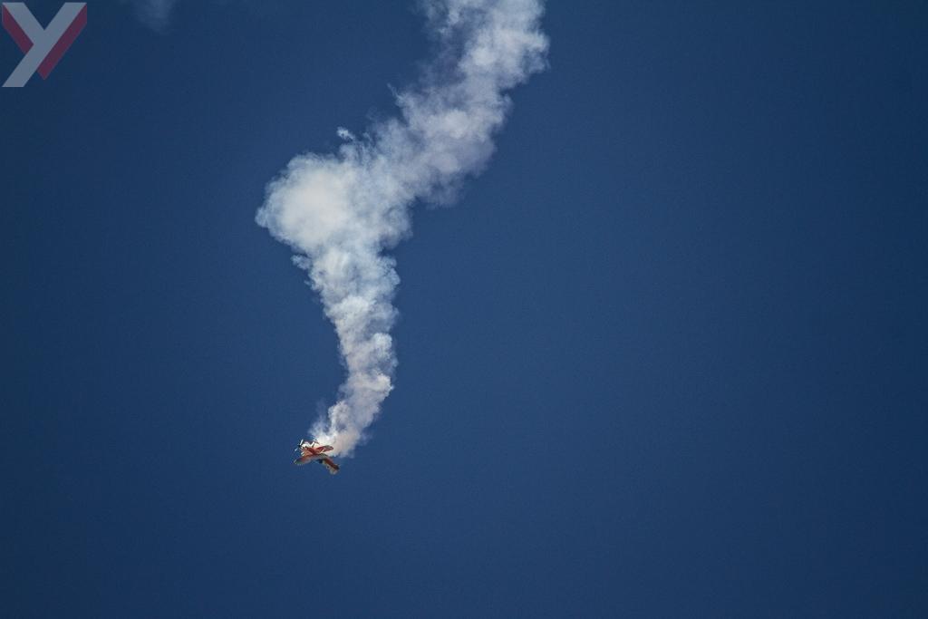 3-16-14 Tico Airshow-398.jpg