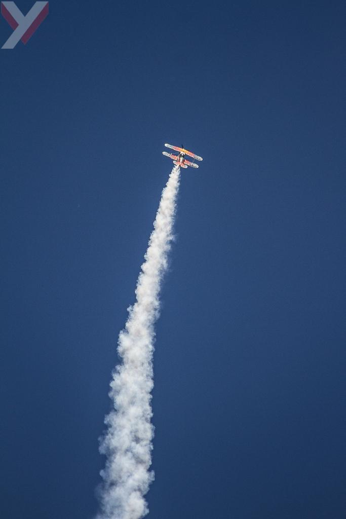 3-16-14 Tico Airshow-402.jpg