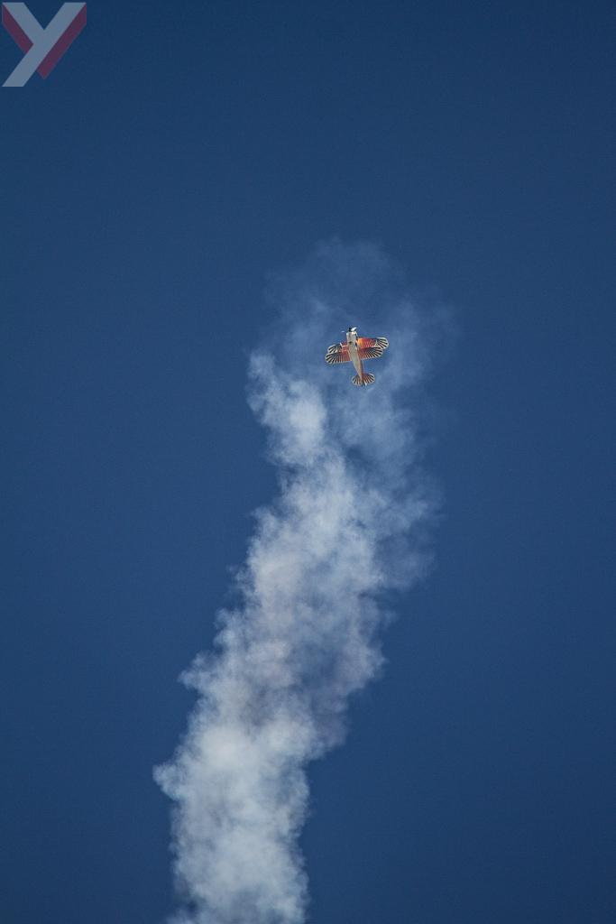 3-16-14 Tico Airshow-403.jpg