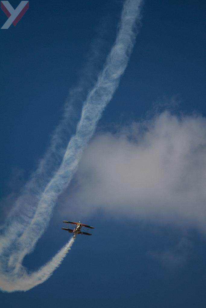 3-16-14 Tico Airshow-414.jpg