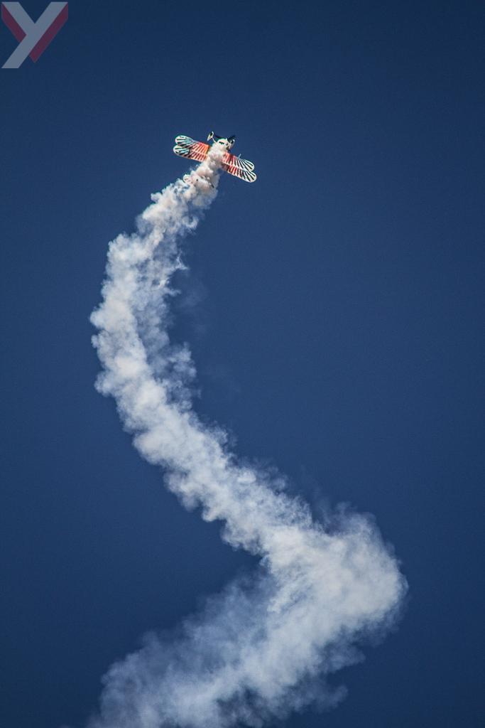 3-16-14 Tico Airshow-418.jpg