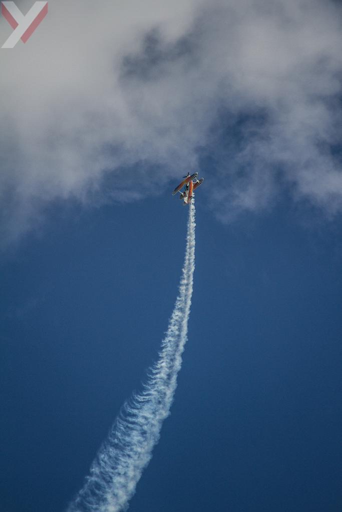 3-16-14 Tico Airshow-425.jpg