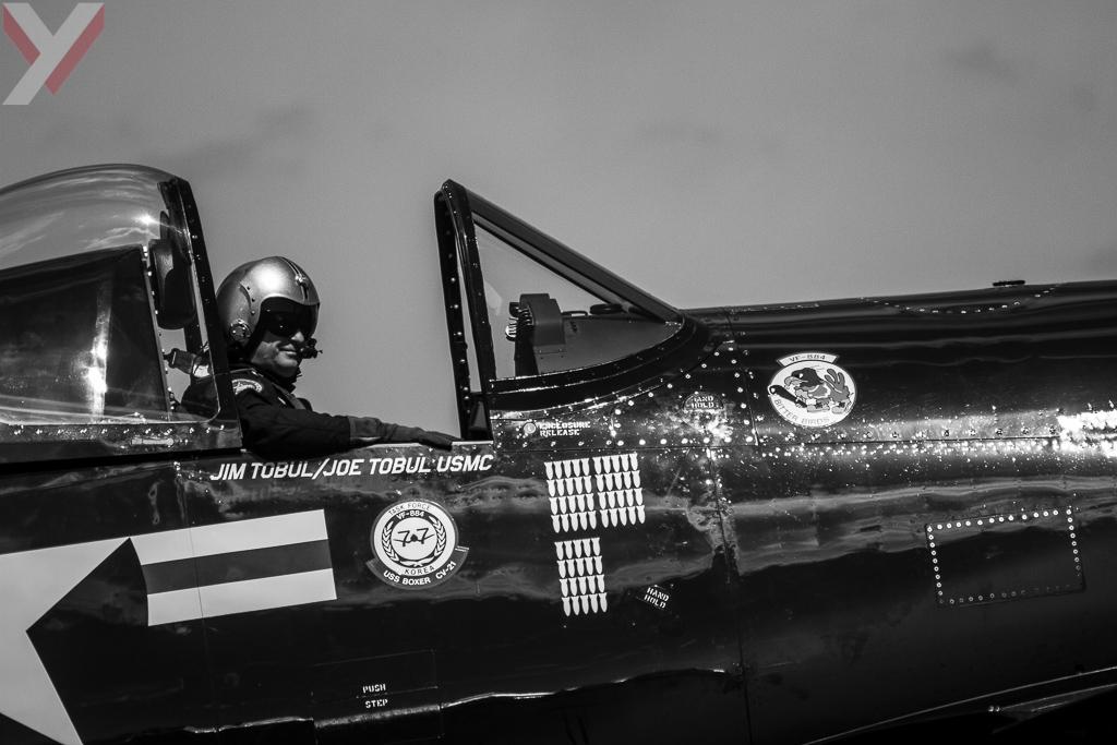3-16-14 Tico Airshow-473.jpg