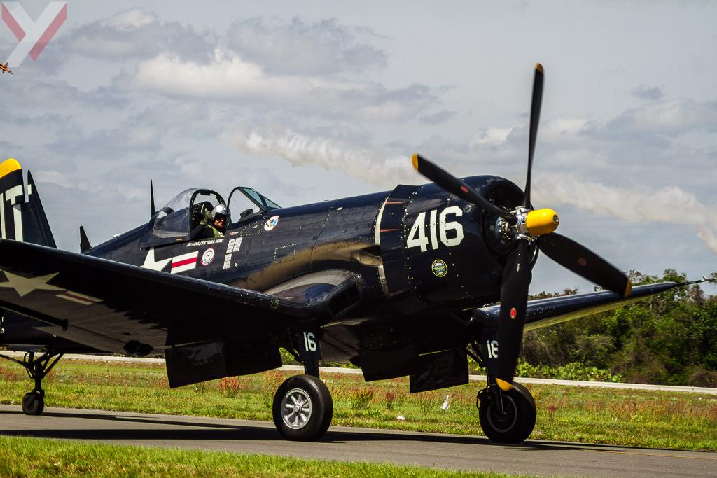 3-16-14 Tico Airshow-470.jpg
