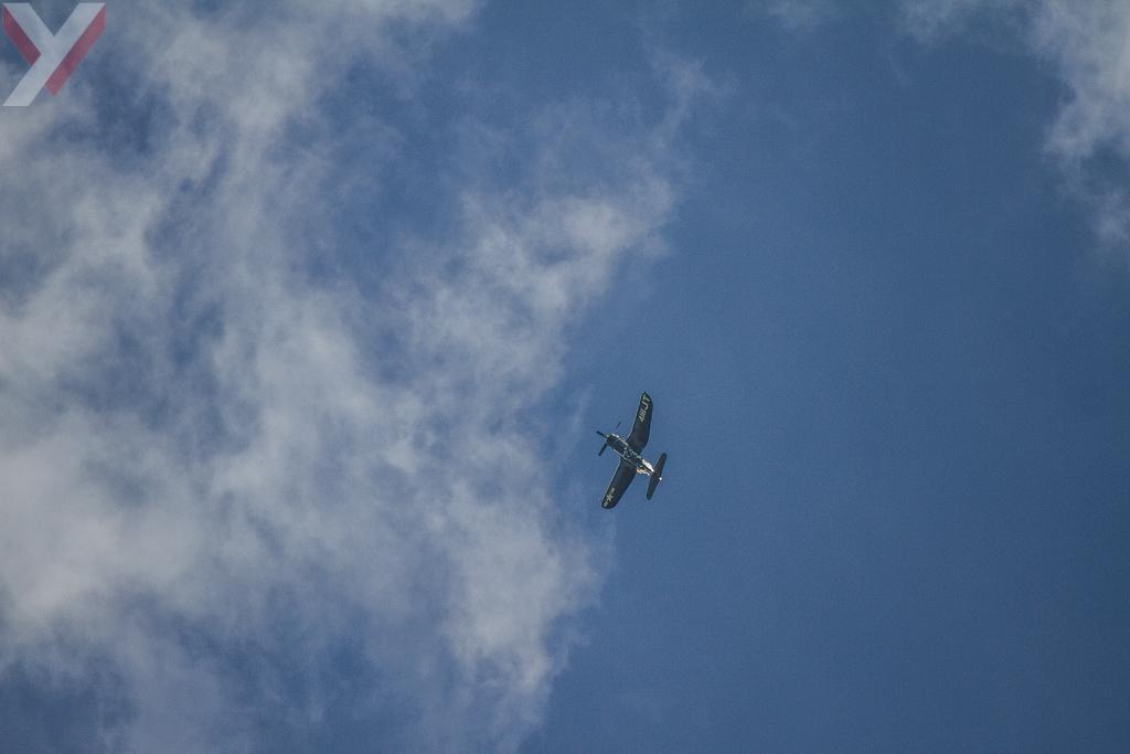 3-16-14 Tico Airshow-509.jpg