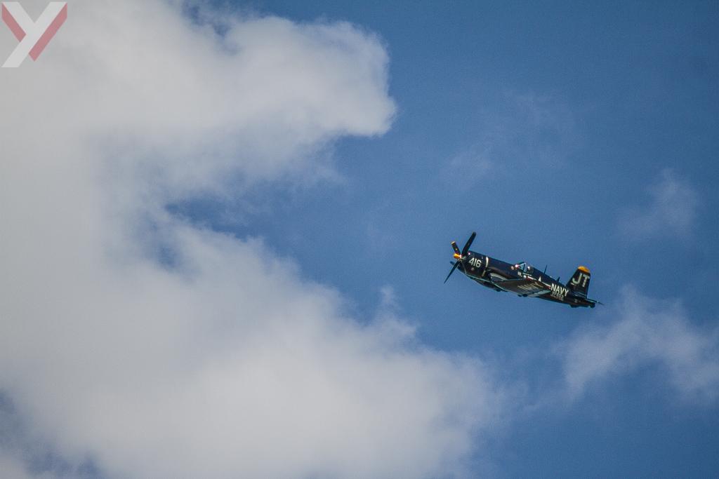 3-16-14 Tico Airshow-534.jpg