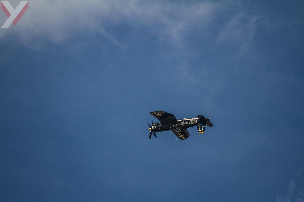 3-16-14 Tico Airshow-553.jpg