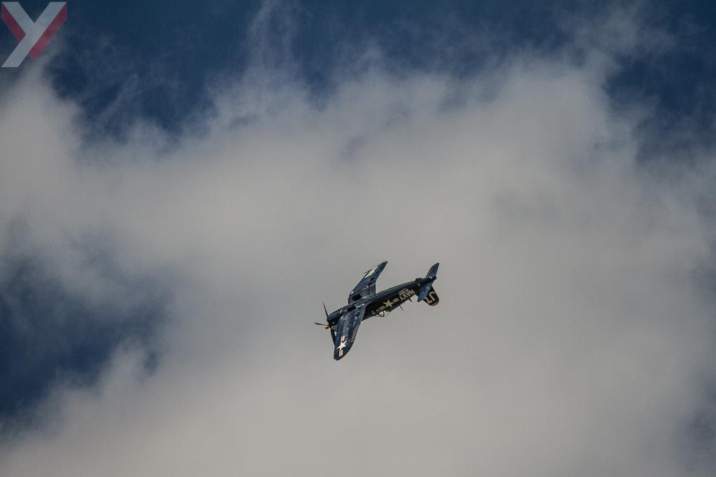 3-16-14 Tico Airshow-557.jpg