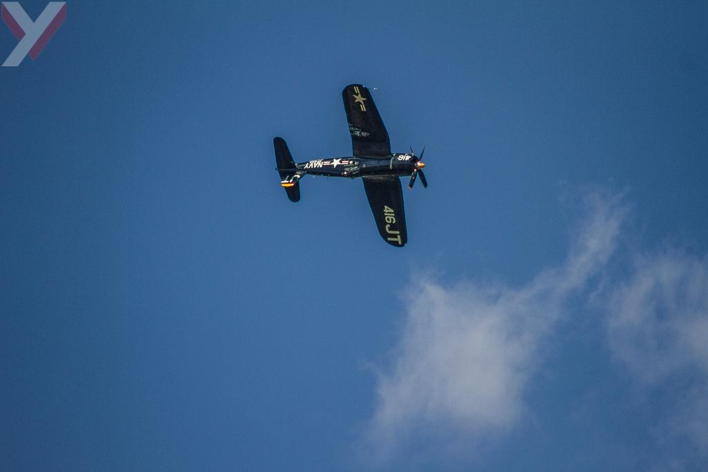 3-16-14 Tico Airshow-571.jpg