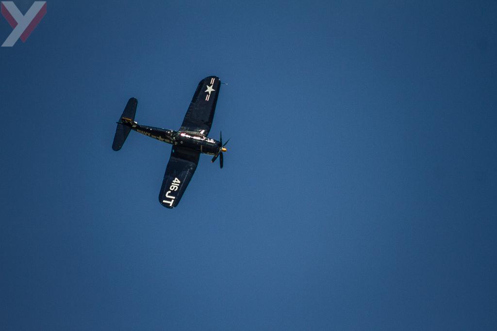 3-16-14 Tico Airshow-575.jpg