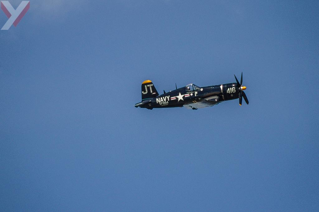 3-16-14 Tico Airshow-579.jpg