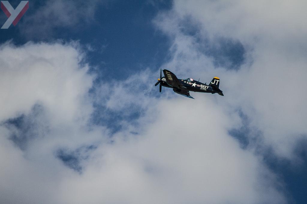 3-16-14 Tico Airshow-607.jpg