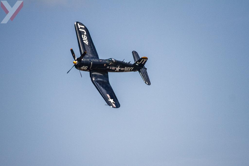 3-16-14 Tico Airshow-754.jpg