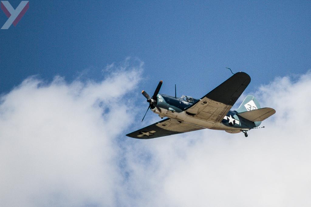 3-16-14 Tico Airshow-791.jpg